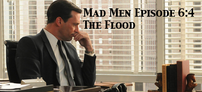 Mad Men The Flood.png