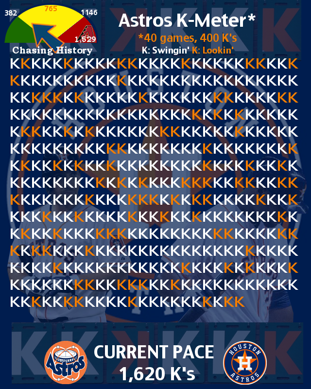K-Meter.png