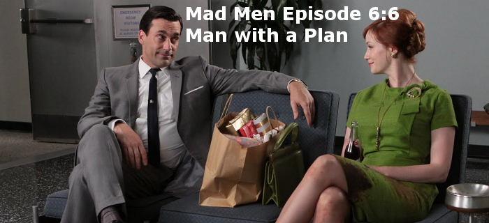 Mad Men 6:6.png