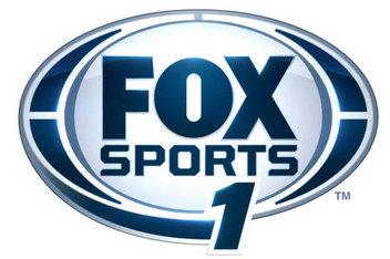 fox-sports-1_730_20130305144320758_660_320_jpg.0_standard_352.0.jpg