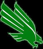 UNT Logo.png