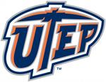UTEP logo.png