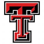 Tech Logo.png