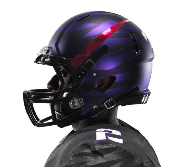 New-TCU-Football-Uniforms-4.jpg