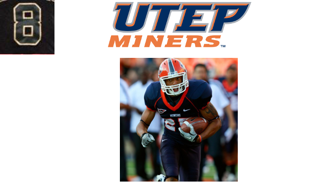 UTEP1.png