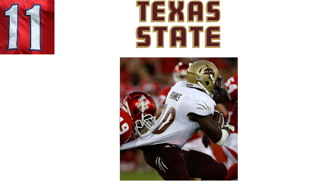 Texas State1.png