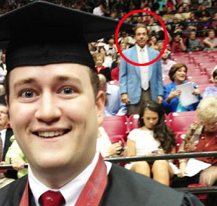 nick-saban-photobomb-picture.jpg