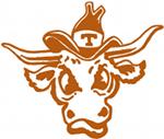 UT logo.png