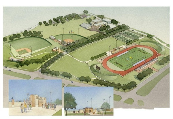 tlu_athletics_improvements_drawing_2013.jpg