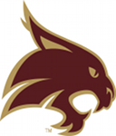 Texas State Logo.png
