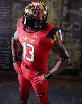 2013-maryland-pride-new-football-uniform-620x465.jpg