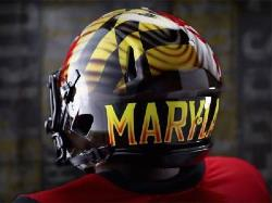 2013-maryland-pride-football-helmet-design-620x465.jpg