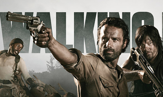 walking_dead_season_4_banner_small.jpg