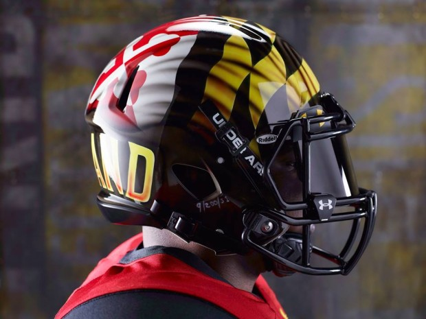 new-2013-maryland-pride-football-helmet-620x465.jpg