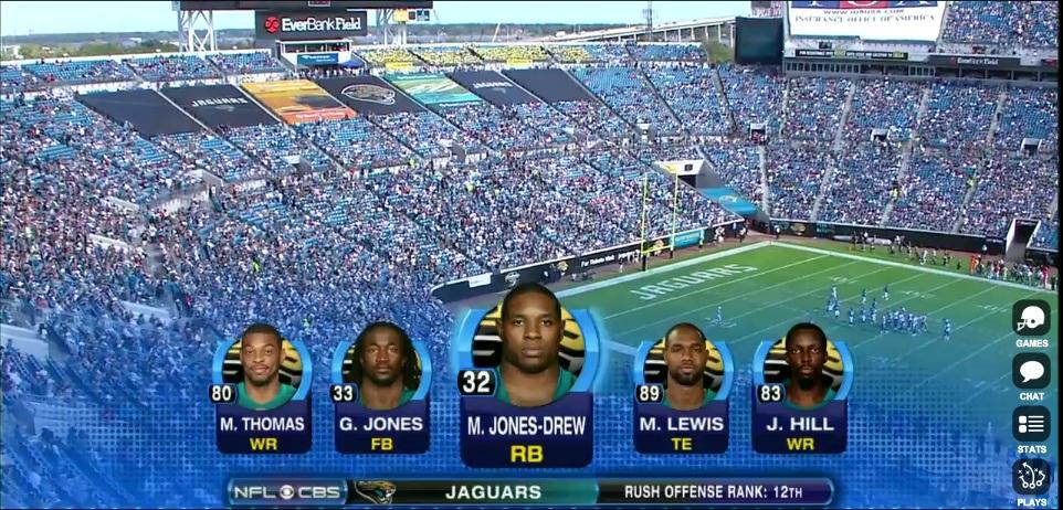 Jacksonville-Jaguars-Stadium-Everbank-Field-Tarps.jpg