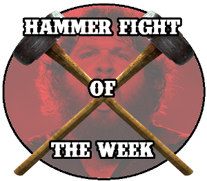 Hammer Fight.png