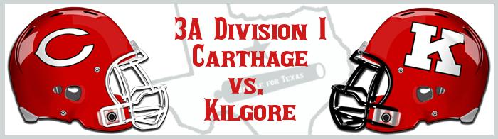 Carthage Kilgore.png