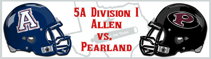 Allen Pearland.png