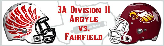 Argyle Fairfield.png