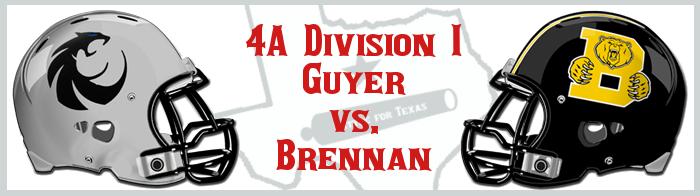 Guyer Brennan.png