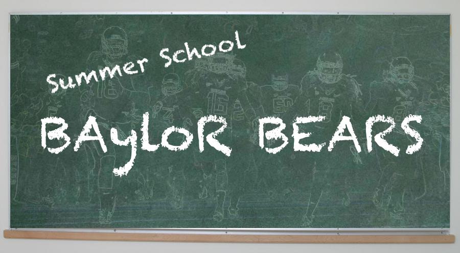 Summer School Baylor.png