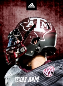 am-two-tone-helmet.jpg