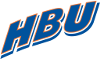 HBU.png
