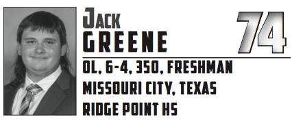 Jack Greene.png