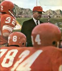 UTEP Late 60s