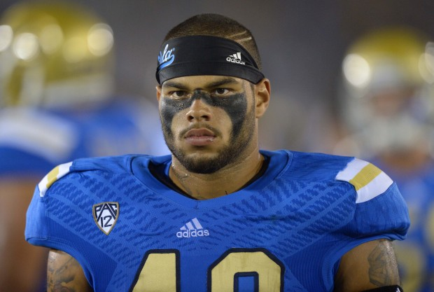 2013-ucla-blue-adidas-uniforms-620x417.jpg