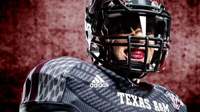 2013-tamu-aggies-dark-onyx-adidas-techfit-uniforms-675x380.jpg