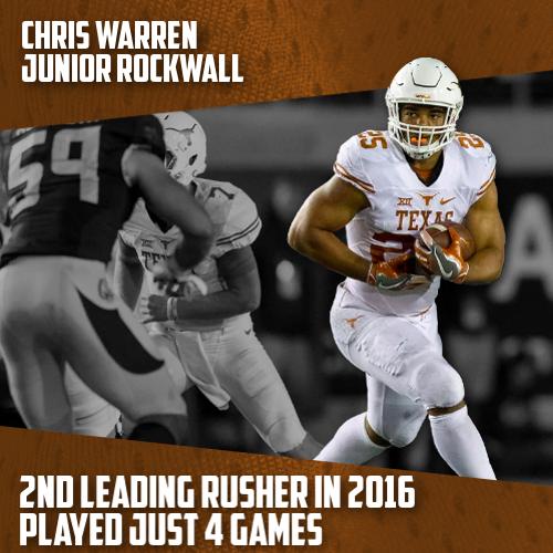 Chris Warren Key Number.png