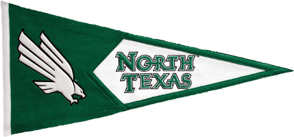 North Texas Pennant.png