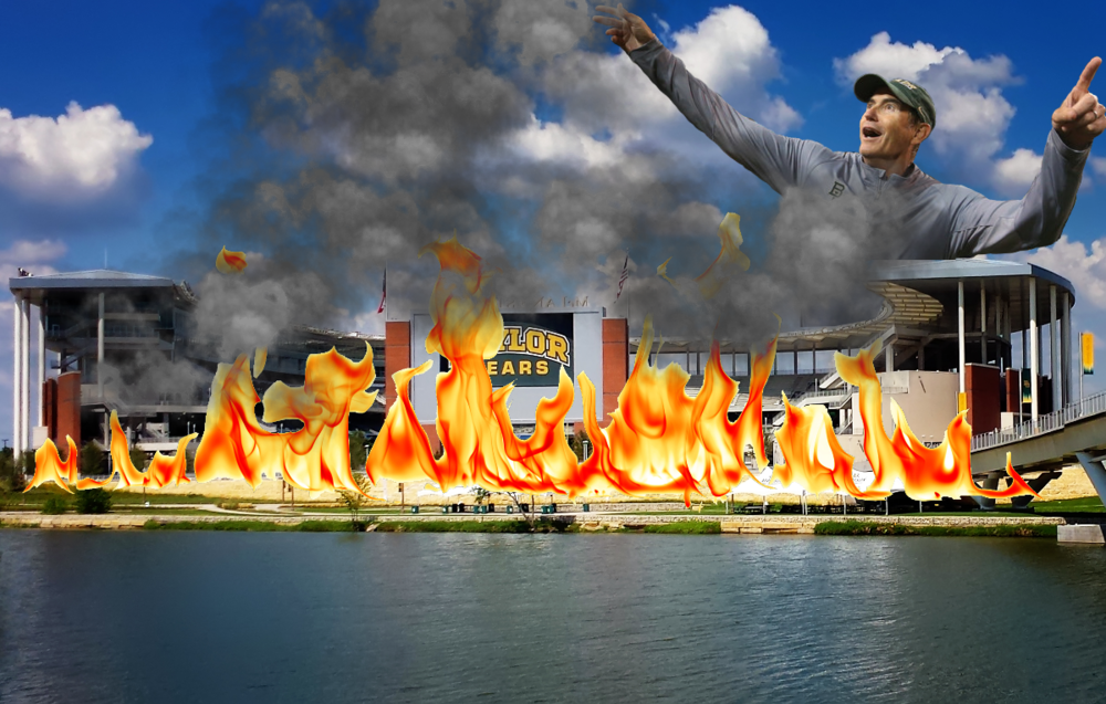 McLane Burning.png