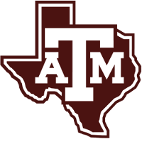 A&M Schedule Logo.png