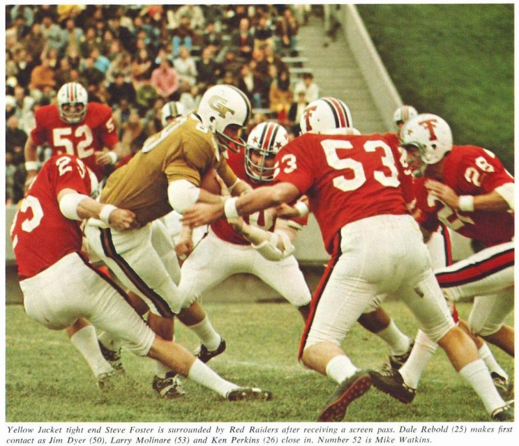 1970_sun_bowl_vs_texas_tech_2.jpg