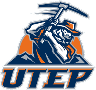 UTEP_Miners.png
