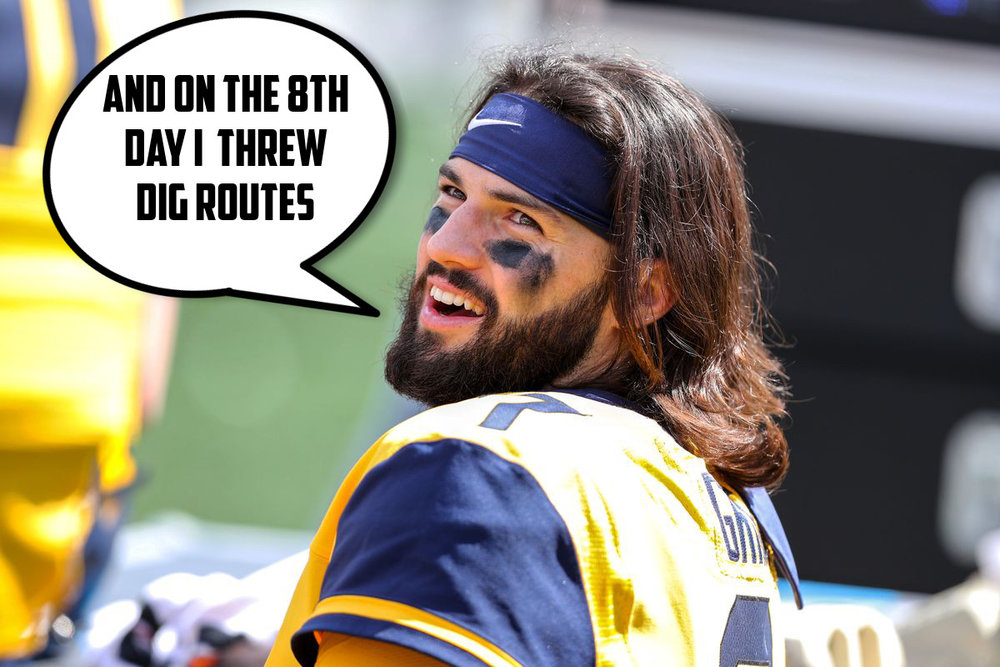 Mountaineer Jesus.jpg