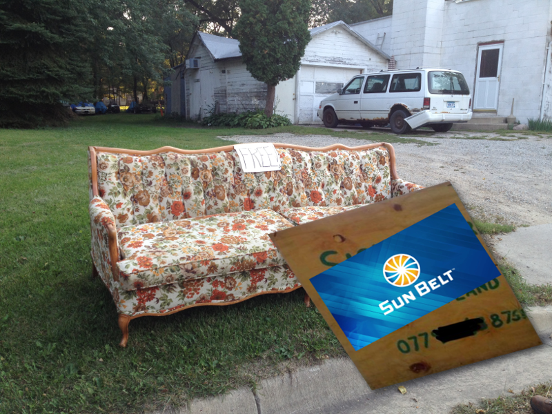 Sun Belt Couch.png