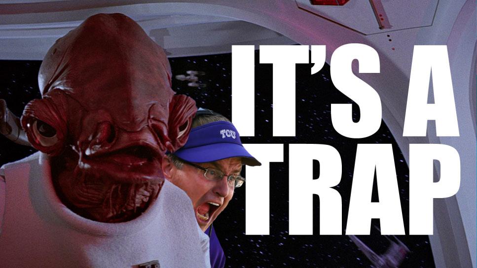Its a trap.png