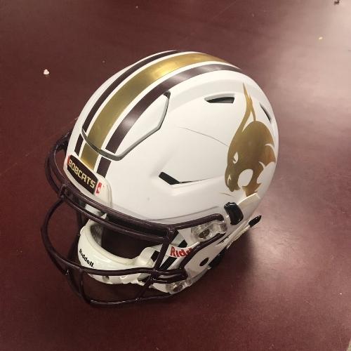 Homecoming Helmet 2.jpg