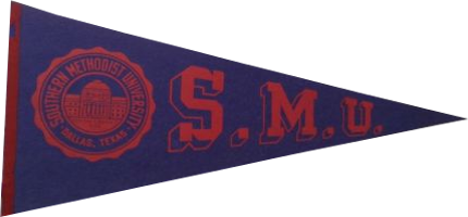 - Will SMU redeem itself against Navy?SMU/Navy game preview.What's Chad Morris' biggest win at SMU?