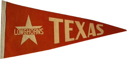 - Texas restructuring its secondary.Can Kansas repeat the shock of 2016?Texas' 2017 report card.