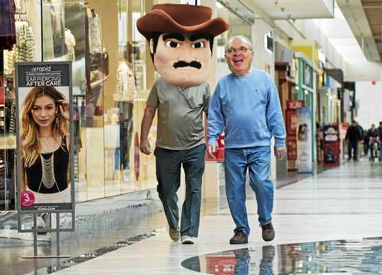 Mike Price Mall Walker.png