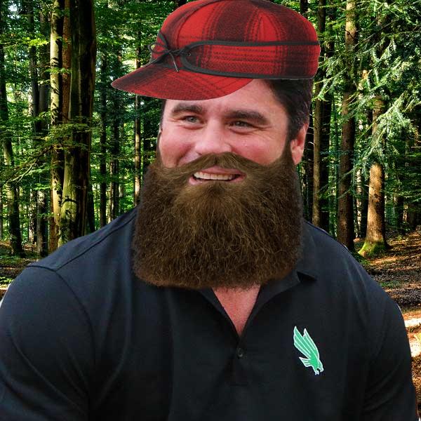 Littrell Lumberjack.png