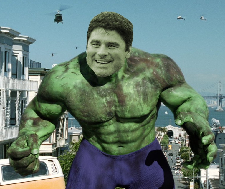 Littrell Hulk.png