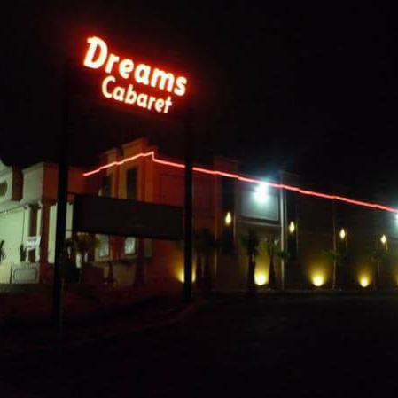 Dream Cabaret.png