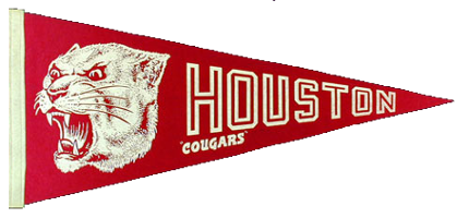 - The Best and Worst from the 2017 Cougars. Former Houston DC Todd Orlando planning to stay at Texas.