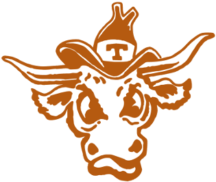 Texas TB.png