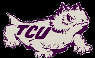 TCU TB.png